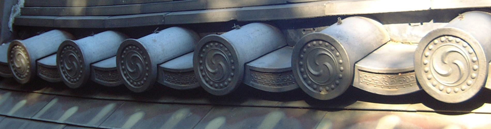 屋根を長持ちさせるコツ。間違えない業者の選び方 屋根修理、屋根リフォームは創業100余年 香取市の加藤瓦店へ