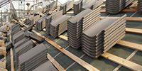 千葉・茨城の屋根修理は創業100余年香取市の加藤瓦店