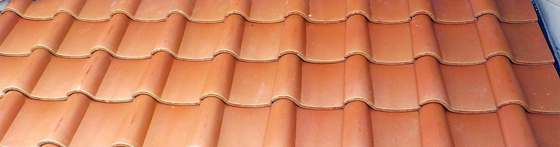 雨漏りする前に屋根修理・リフォームは創業100余年香取市の加藤瓦店