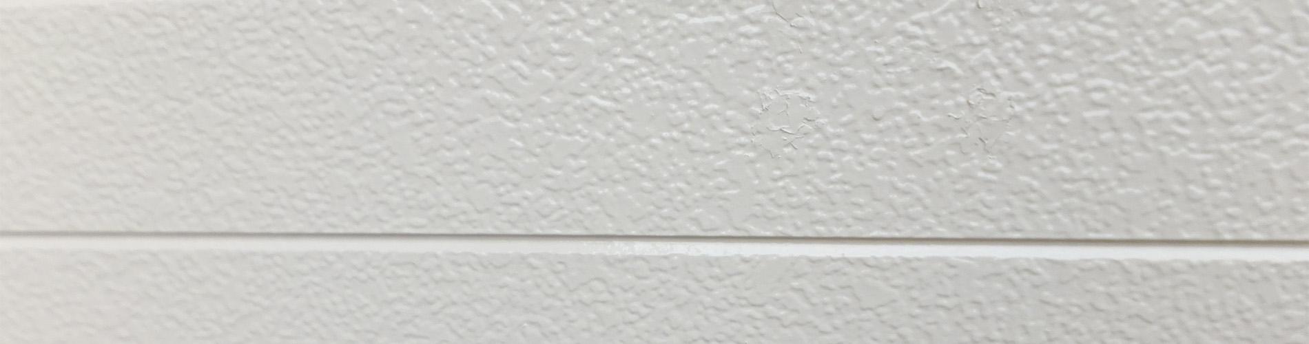 屋根・壁の塗装も創業100余年香取市の加藤瓦店