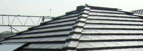 瓦屋根標準設計・施工ガイドライン 屋根修理・屋根リフォームは創業100余年香取市の加藤瓦店