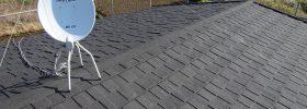 カバー工法で台風、地震、雨漏り、塩害に強い屋根に