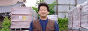 千葉・茨城の屋根リフォーム・屋根修理なら千葉県香取市佐原の加藤瓦店へ